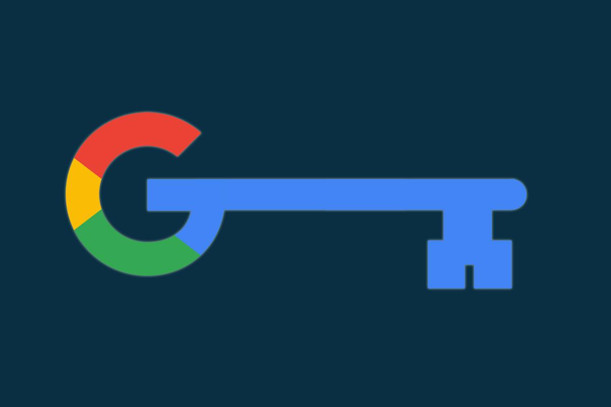 مدير كلمات مرور جوجل يحصل على مميزات ستجعلك تنسى LastPass