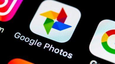 صور جوجل (Google Photos) تجلب ميزة المجلد المغلق لتأمين صورك