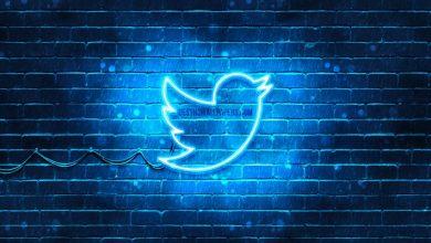 تويتر بلو: ما هي اشتراكات Twitter Blue أو تويتر الأزرق التي أعلن عنها مؤخرًا؟