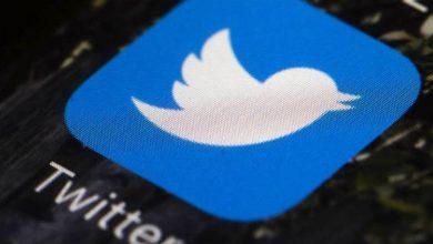 تويتر يؤكد ميزة اشتراكات Blue بتكلفة 3 دولار شهريًا