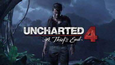 سوني تحضّر لإطلاق Uncharted 4 على الكمبيوتر