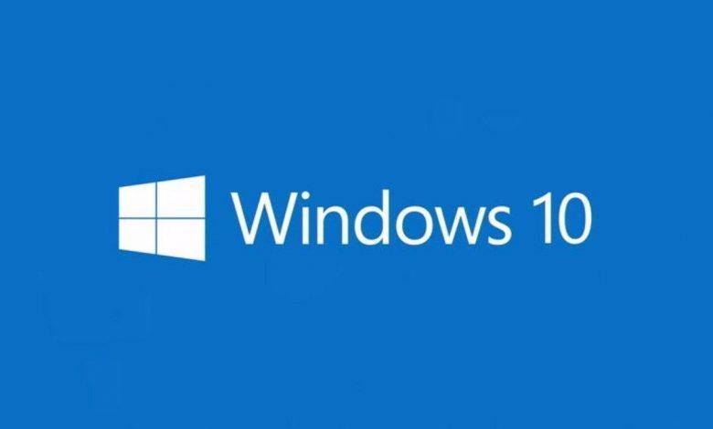 كيفية إصلاح التطبيقات الضبابية في ويندوز 10
