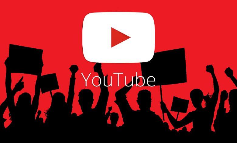 يوتيوب يختبر الترجمة التلقائية لعناوين الفيديو على الكمبيوتر والموبايل