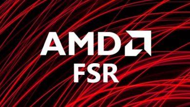 هل تأتي تكنولوجيا AMD FSR إلى أجهزة إكس بوكس سيريس؟