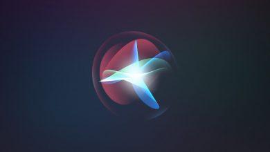أبل Siri ستعمل دون اتصال بالإنترنت