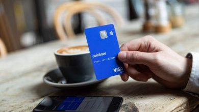 يمكنك الآن استخدام Google Pay مع العملات المشفرة بفضل Coinbase