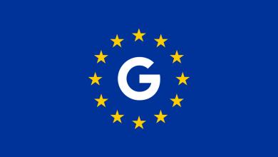 المفوضية الأوروبية تبدأ التحقيق في احتكار جوجل لعرض الإعلانات