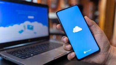 مايكروسوفت تقدّم ميزات تعديل الصور في OneDrive