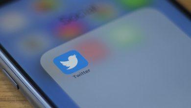دخول تويتر باستخدام حساب جوجل قد يتوفر قريبًا