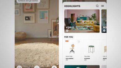 أفضل تطبيقات الواقع الافتراضي على ايفون في 2021
