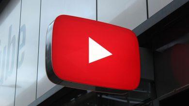 يوتيوب سيبدأ في عرض فصول الفيديو (Chapters) في نتائج البحث