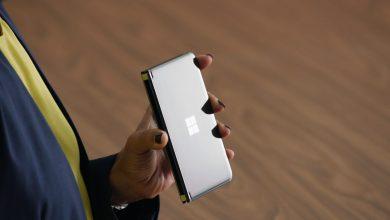 مايكروسوفت Surface Duo 2 يخرج رسميًا مع الكثير من المميزات