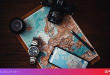 كيف تحصل على الإحداثيات في خرائط جوجل