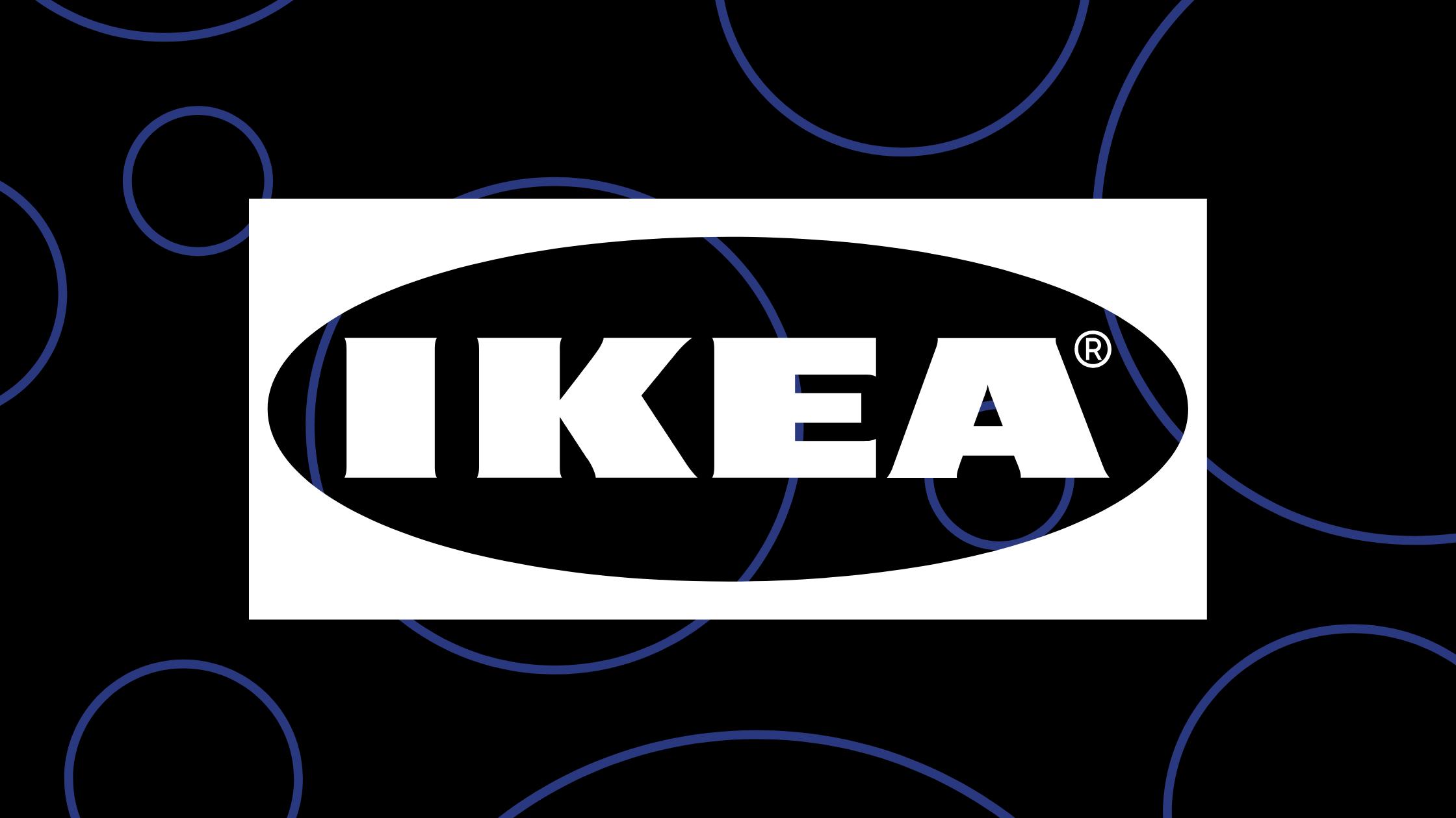 شاحن لاسلكي جديد من Ikea يمكنه الشحن من خلال الطاولة!