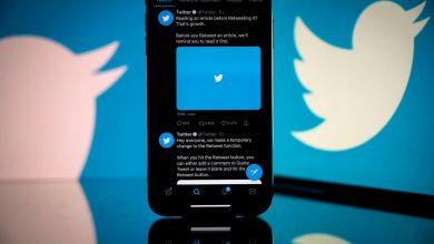 وضع الأمان الجديد من تويتر لحماية المستخدمين من التحرّش اللفظي