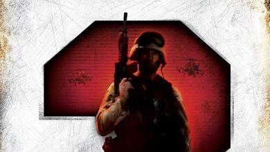 متطلبات تشغيل Battlefield 2