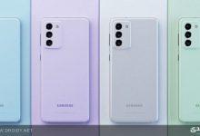سامسونج تنوي إطلاق Galaxy S21 FE في يناير