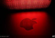 أبل تخفض إنتاج ايفون 13 بسبب نقص الشرائح