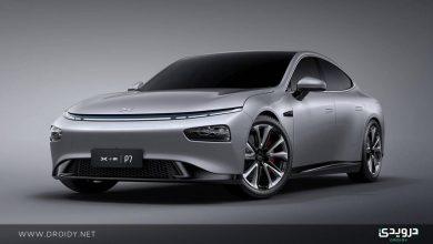 شاومي ستبدأ في إنتاج سيارة كهربائية في النصف الأول من 2024